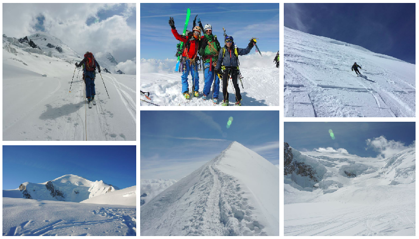 monte-bianco-sciatore-tommaso-guasco-imperia