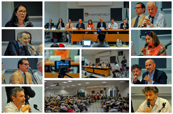 dibattito--imperia-candidati-sindaco-imperiapost-elezioni-2018-scajola-lanteri-abbo-carpi-ponte-sardi-casano-sepe