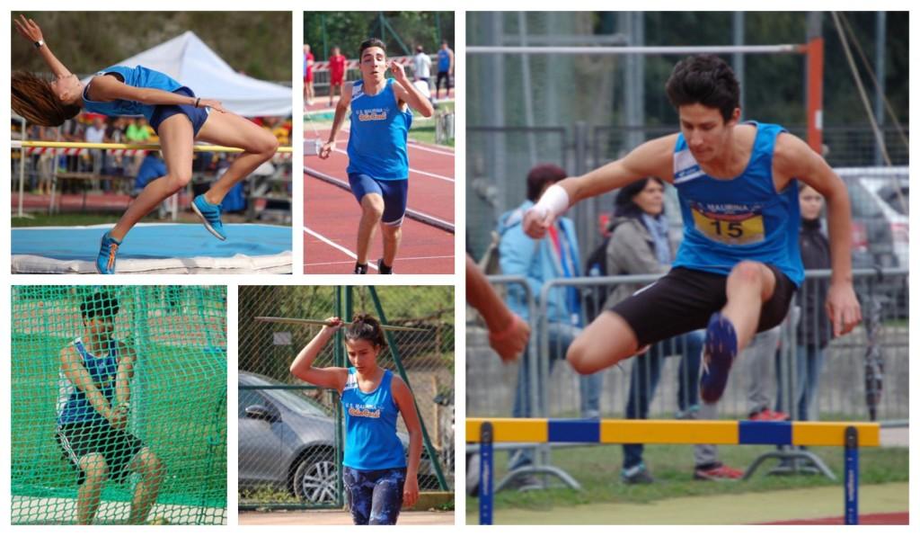 atletica-leggera-maurina-maggio-6-weekend