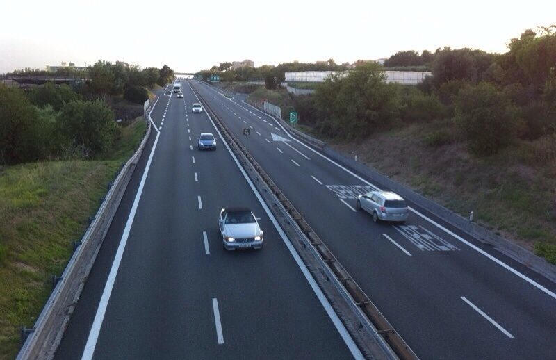 autostrada-cantieri-imperia-a10-4-maggio-2018