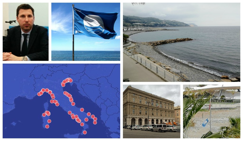 bandiera-blu-spiagge-regione-liguria