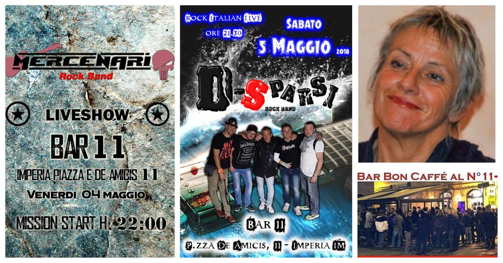bar 11 musica-2