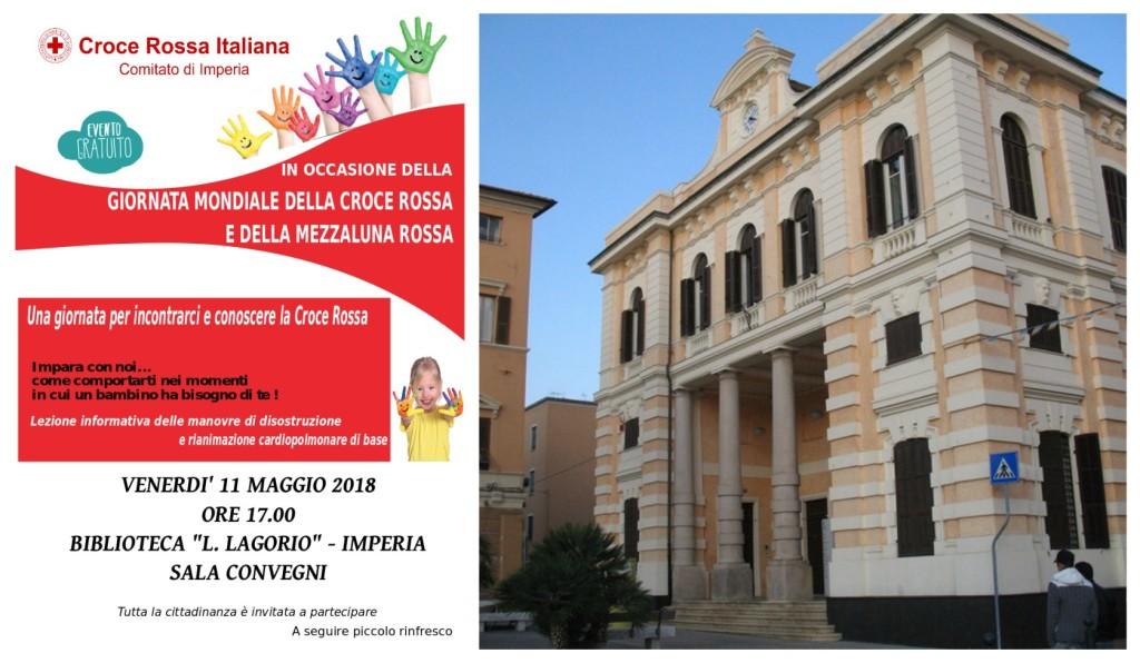 biblioteca-imperia-festa-della-croce-rossa
