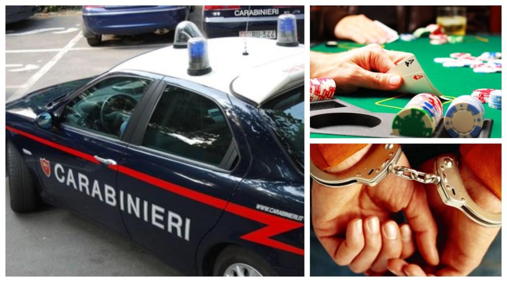 carabinieri-arresto-poker-imperia