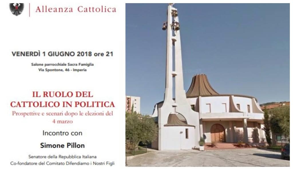 cattolico-politica-imperia-senatore-simone-pillon