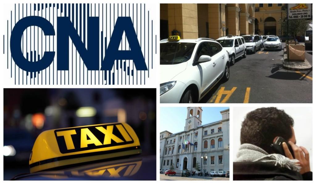 cna-imperia-servizio-taxi-numero-unico