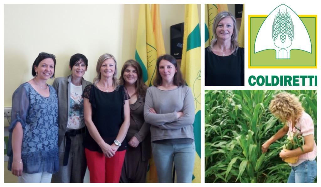 coldiretti-donne-liguria-agricoltura