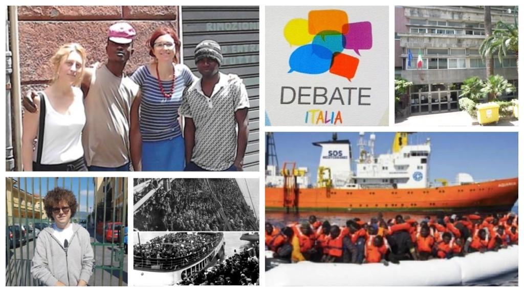 comitato-immigrati-rete-wedebate