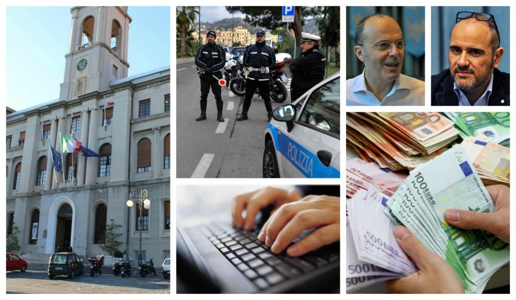 comune-polizia-municipale-soldi-imperia