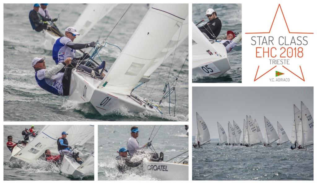 diego-negri-vince-star-class-2018