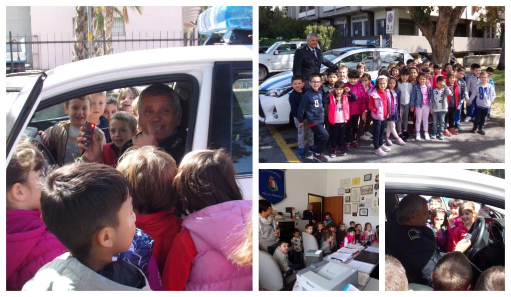 educazione-stradale-imperia-polizia-municiplae-borgo-prino-scuola-infanzia