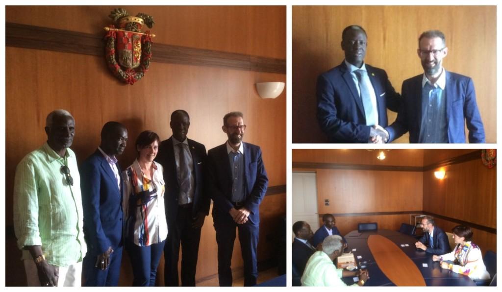 fabio-natta-imperia-delegazione-senegalese