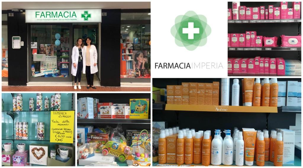 farmacia-imperia