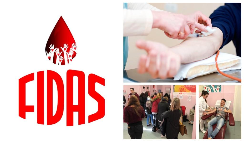 fidas-donazione-sangue-imperia-sanremo