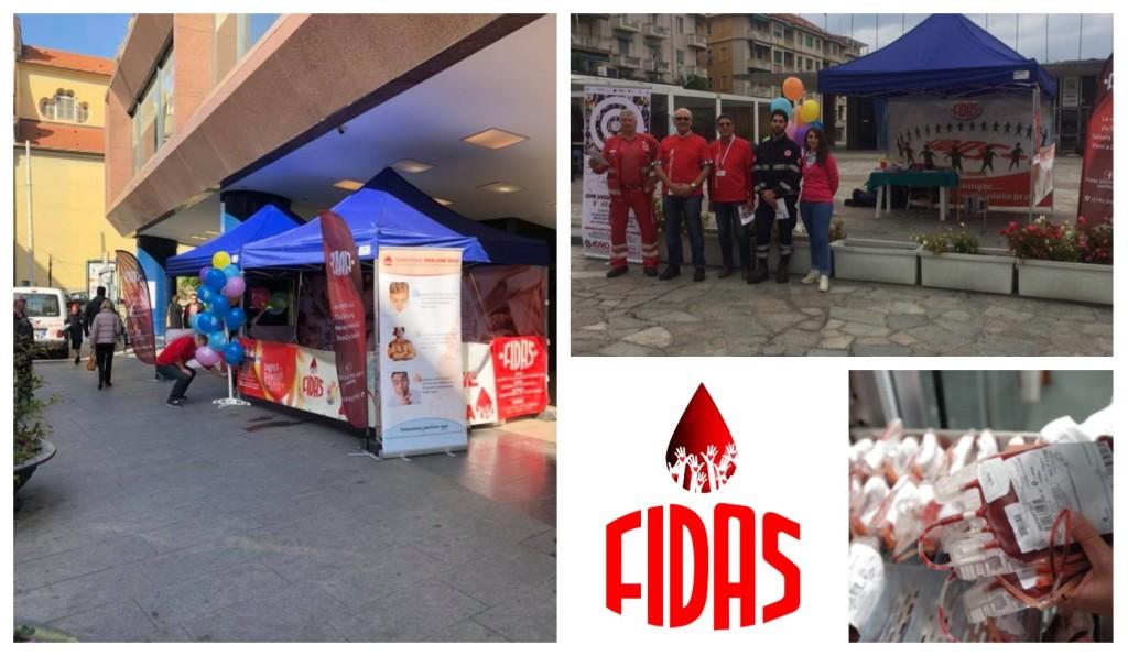 fidas-sanremo-donazione-sangue