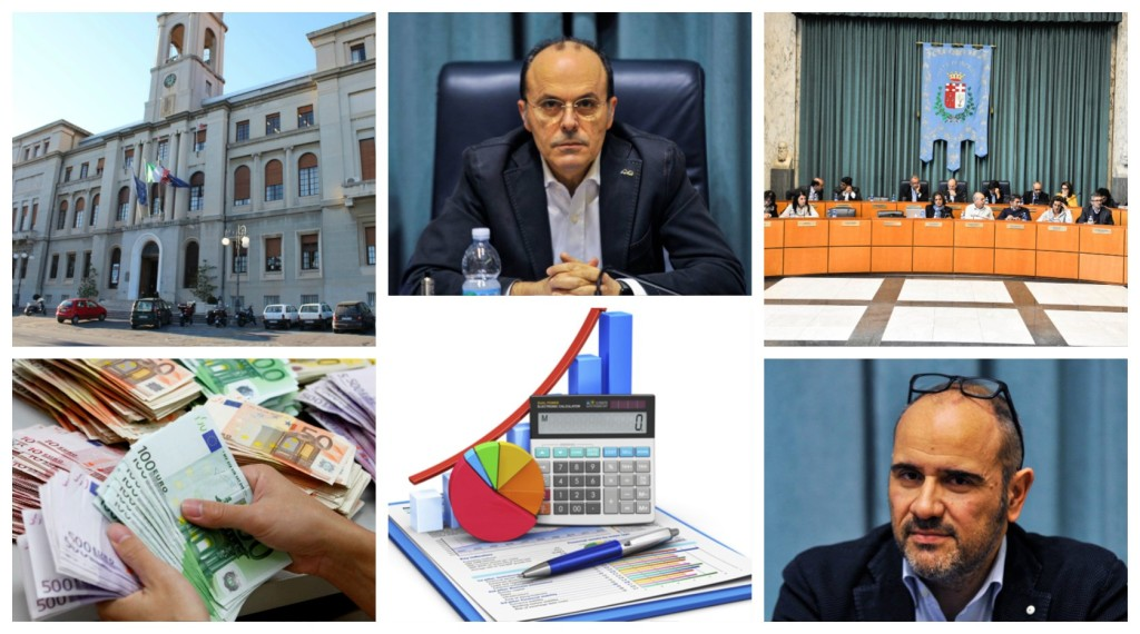 imperia-bilancio-capacci-abbo-consiglio-comunale