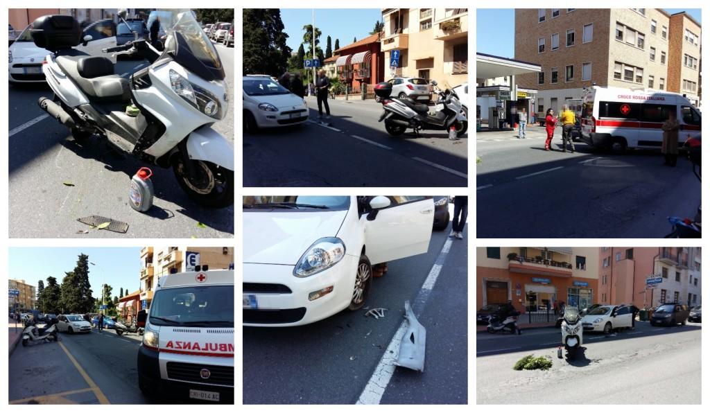 incidente-stradale-auto-scooter-18-maggio-18