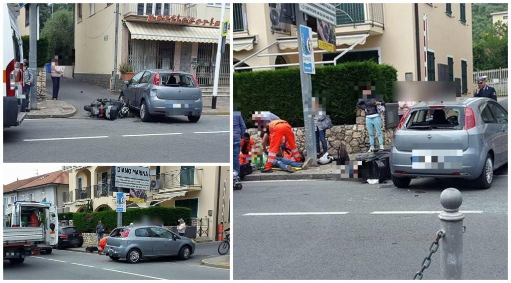 incidente-stradale-diano-marina-san-bartolomeo-al-mare