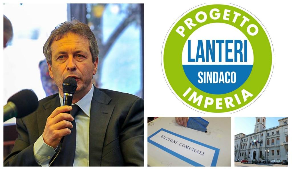 luca-lanteri-progetto-imperia-oneglia-candidato-sindaco
