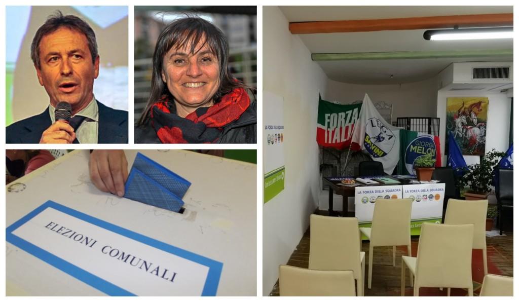 luca-lanteri-sonia-viale-incontro-elezioni-2018