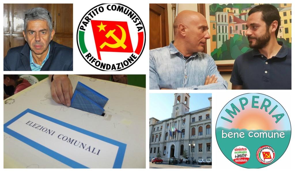 mij-elezioni-rifondazione-comunista-imperia-bene-coune