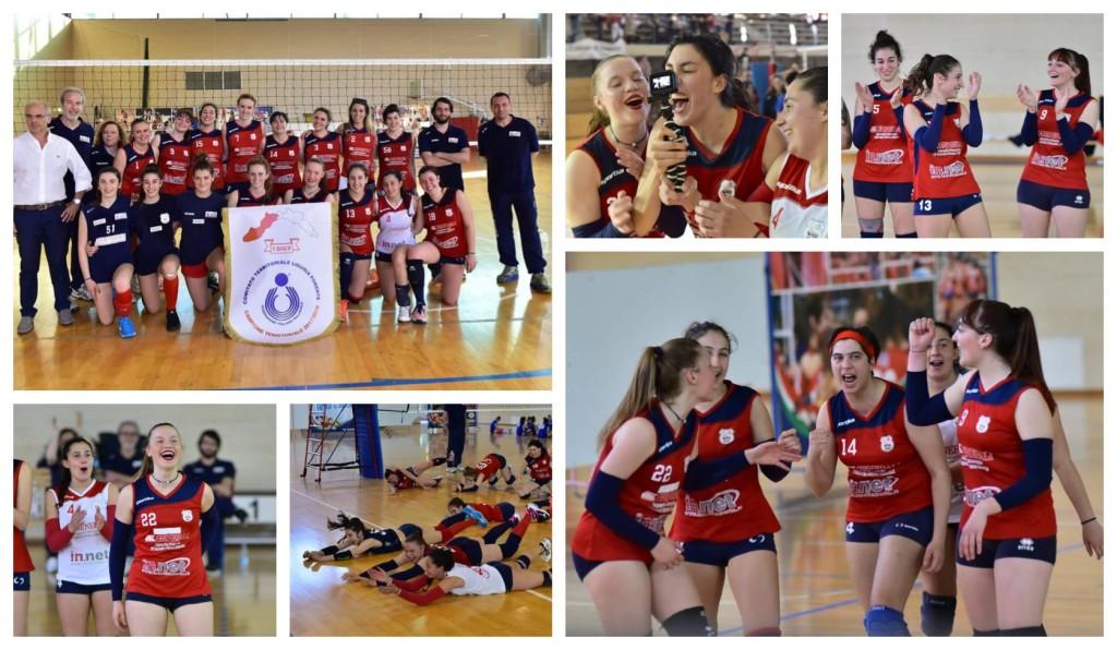 nsc-volley-imperia-pallavolo-femminile-serie-d