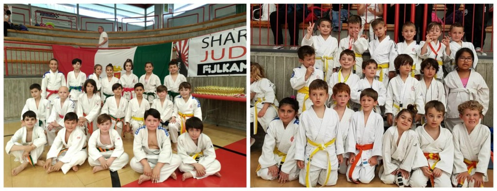 ok-club-imperia-sharin-judo-2018
