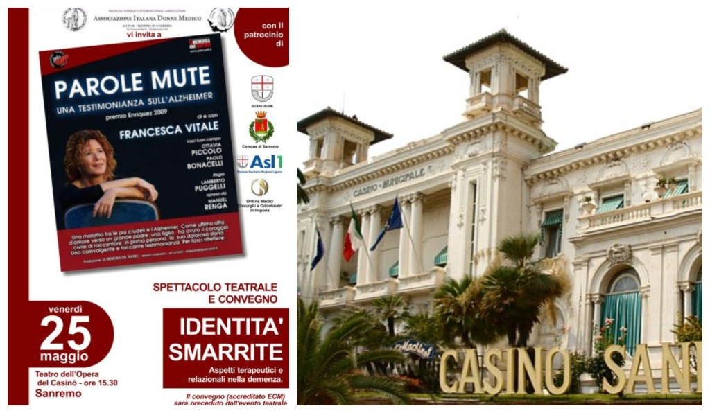 parole-mute-casino-sanremo-alzheimer-asl1