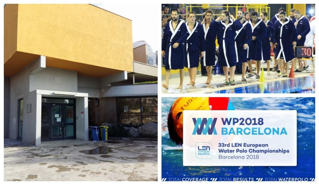piscina-cascione-imperia-nazionale-francese-allenamento