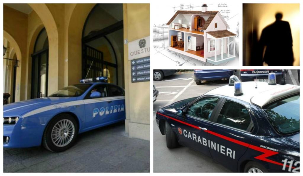 polizia-carabinieri-sanremo-occupazione-denuncia