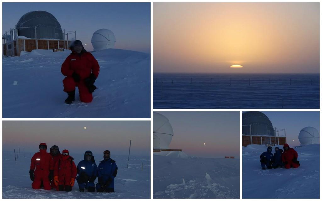 polo-sud-antartide-missione-base-concordia-alberto-razeto