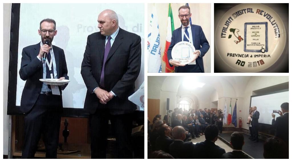 provincia-imperia-rating-legalita-premio-innovazione-tecnologica-fabio-natta