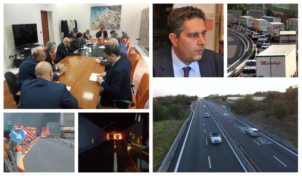 regione-liguria-code-autostrada