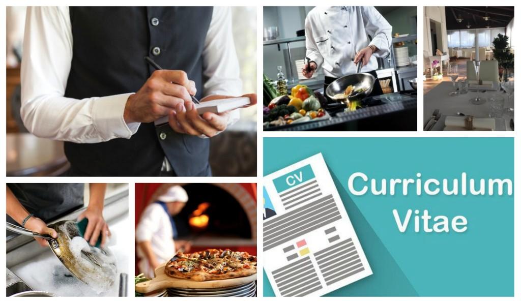 ristorante-imperia-cerca-personale-curriculum