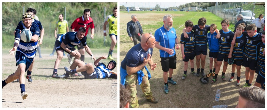 rugby-imperia-union-riviera-under-14