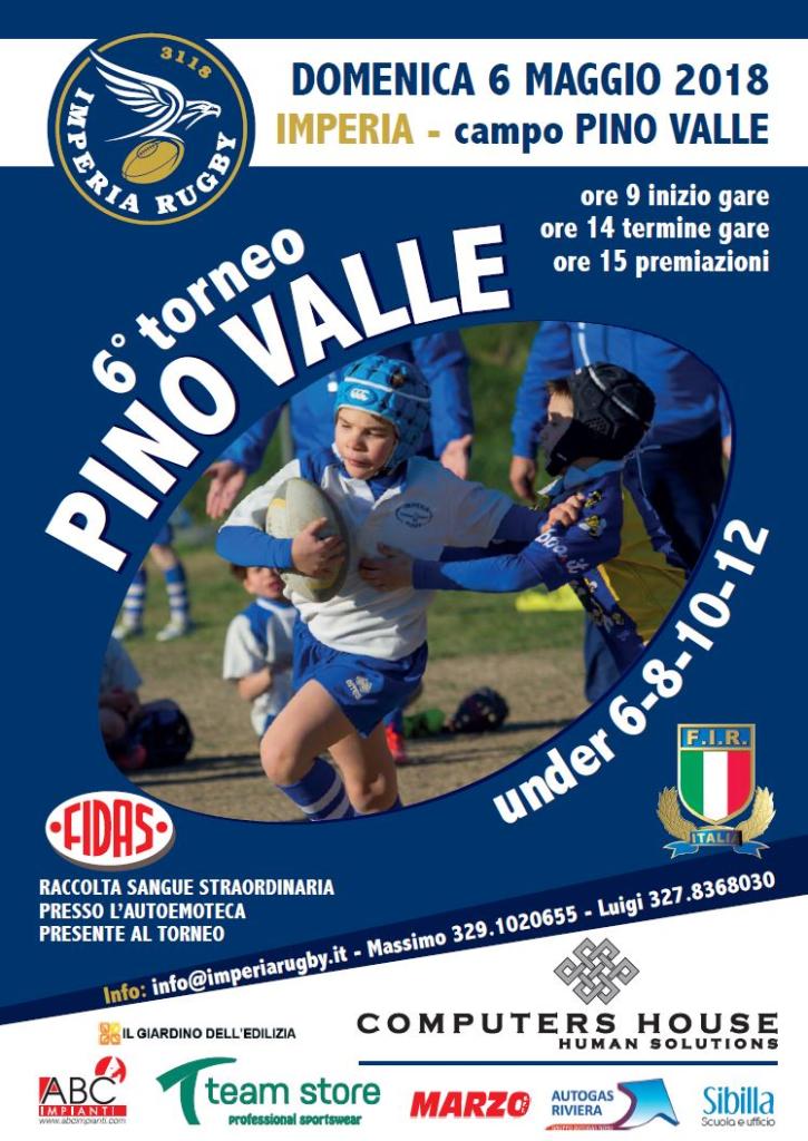 rugby-trofeo-pino-valle-imperia-6-maggio-2018
