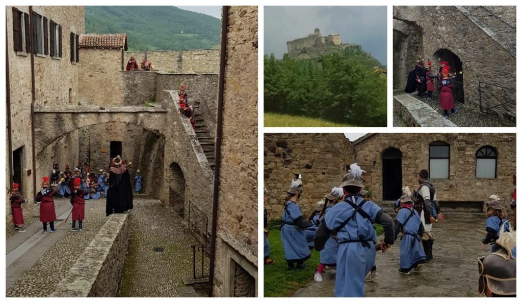 scuola-borgo-san-moro-castello-bardi-imperia-parma
