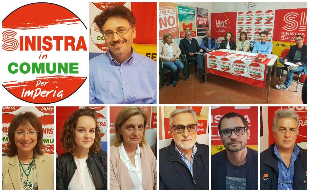 sinistra-in-comune-lucio-sardi-lista-imperia-elezioni-2018