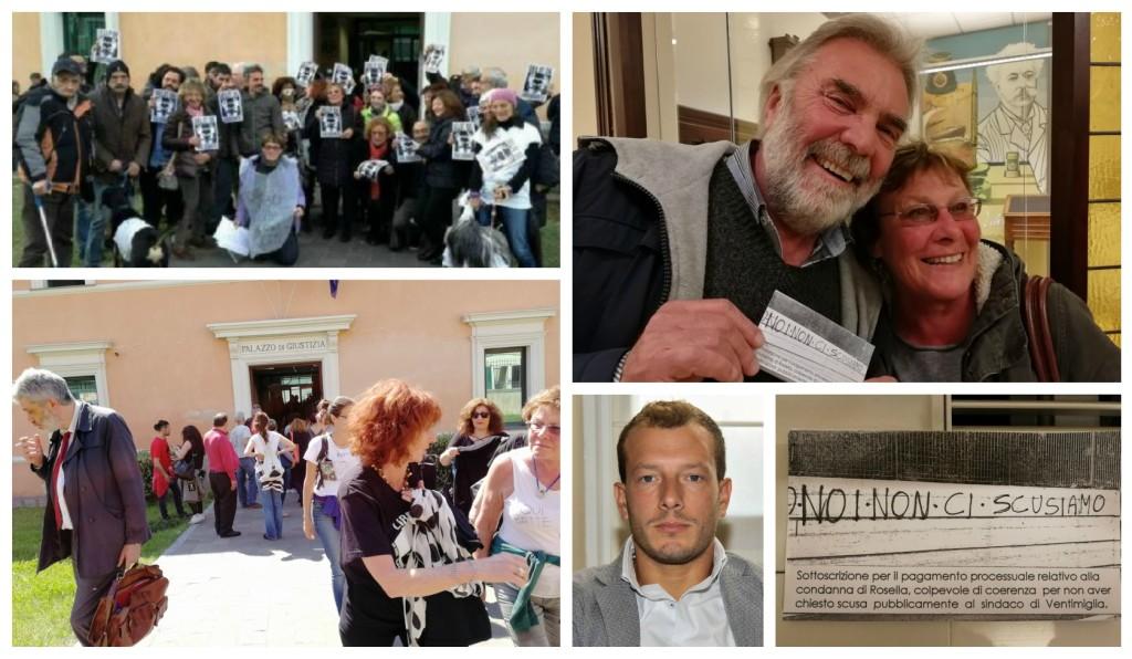 solidali-del-ponente-gruppo-solidarietà-rosella-dominci