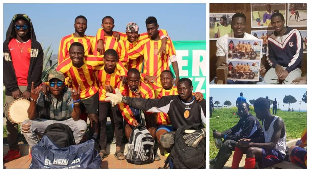 squadra-calcio-imperia-migranti-cooperativa-jobel