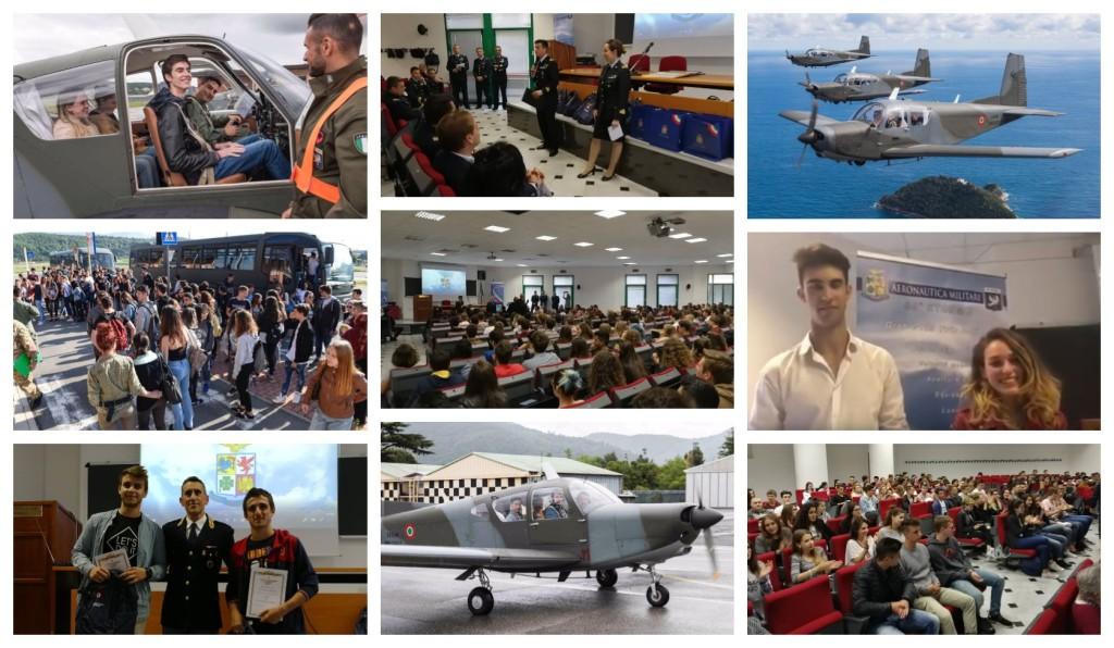 studenti-aeronautica-militare-imperia-polo-universitario (2)