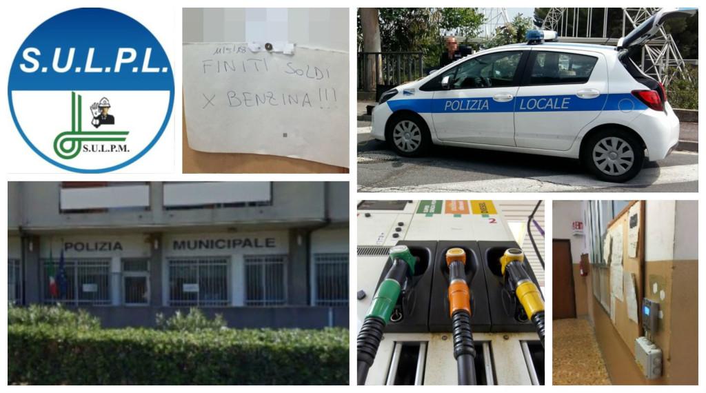 sulpl-polizia-benzina-imperia