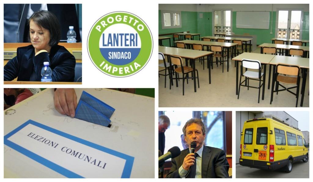susanna-palma-progetto-imperia-scuola-lanteri-sindaco