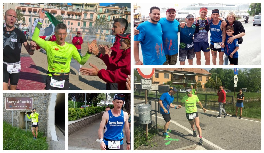 ultramaratona-milano-sanremo-roberto-dagati-sanremo-runners