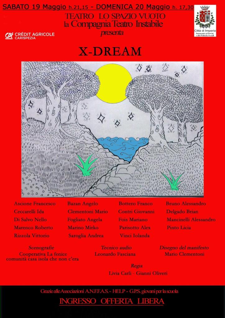 x-dreams-lo-spazio-vuoto-imperia-diversamente-abili