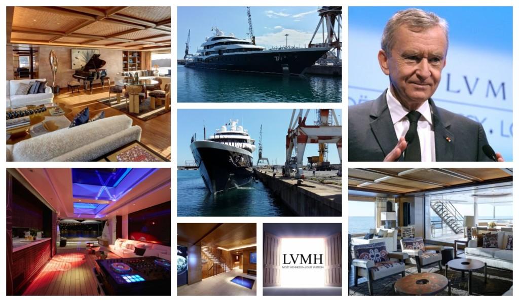 yacht-symphony-imperia-porto-oneglia
