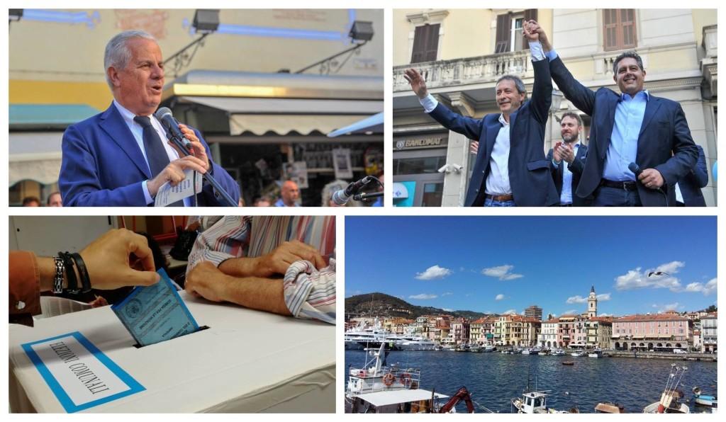 Claudio-scajola-luca-lanteri-elezioni-imperia-2018-ballottaggio