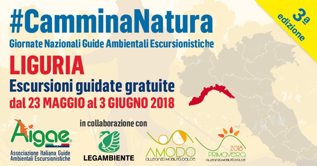LIGURIA_banner-web-giornate-nazionali-guide-ambientali-escursionistiche-2018-1024x538