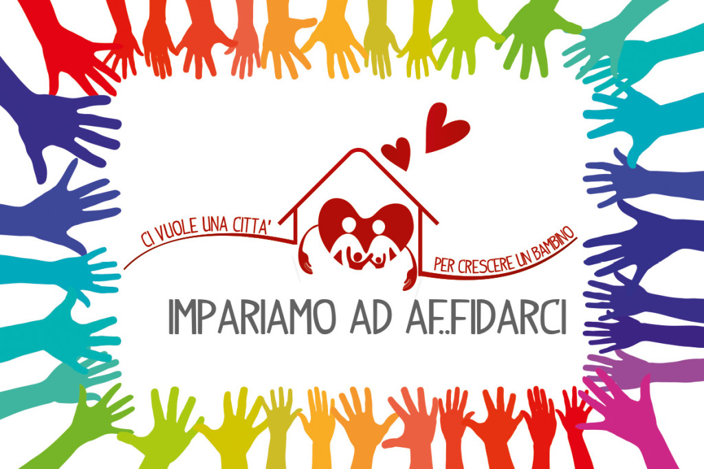 Logo Affido.cdr