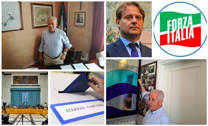 Claudio-scajola-marco-elezioni-imperia-forza-italia-consiglio-comunale-elezioni